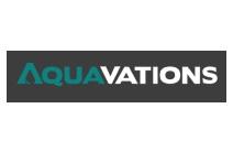 Aquavations