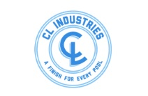 CL Industries