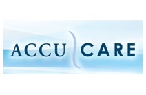 Accu-Care Supply