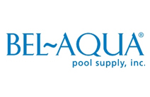 Bel-Aqua
