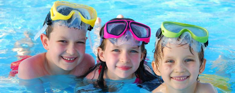 Benefits of Using AquaQuest
