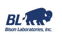 Bison Laboratories