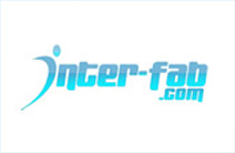 Inter-Fab