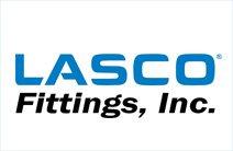 Lasco Fittings, Inc.
