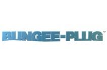 Bungee Plug