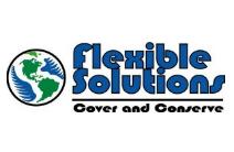 Flexible Solutions - Liquid Solar Fish