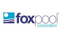 Fox Pool Corp.