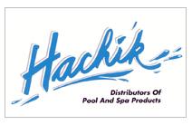 Hachik