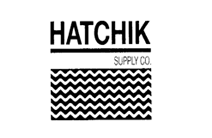Hatchik Supply
