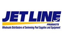Jetline Products