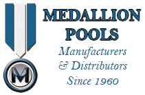 Medallion Pools