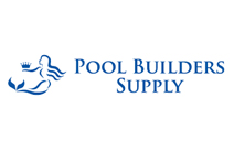 Pool Builders Supply