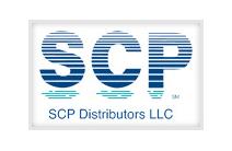 SCP Distributors