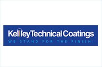 Kelley Technical Coatings