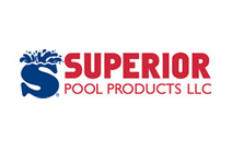 Superior Pool Products