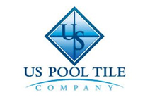 US Pool Tile