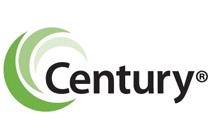 Century Motors