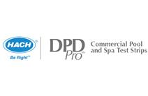 Hach DPD Pro
